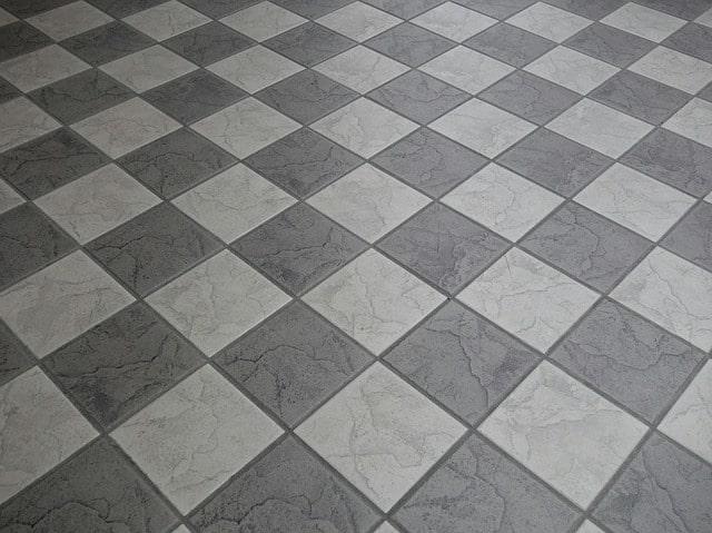 Expoxy Floor For Your Industry